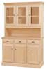 image of Buffet, available in Maple & Oak