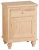 image of Maple Cottage Nightstand