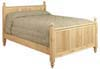 image of Maple Cottage Bed