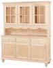 image of Maple Cottage Hutch