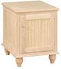 image of Maple Cottage End Table