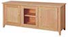 image of 62 Inch Plasma TV Cabinet