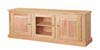 image of 73 Inch Plasma TV Cabinet