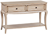 image of Ambierle Sofa Table