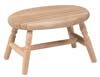 image of Parawood Cricket Stool
