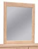 image of Parawood Mirror