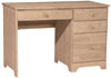 image of Parawood Jamestown Desk