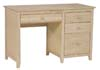 image of Parawood Lancaster Desk