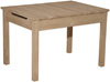 image of Parawood Childs Table with Lift Up Top