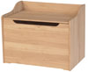 image of Parawood Toy Chest