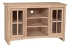 image of 48 Inch Parawood TV Stand