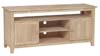 image of 57 Inch Parawood TV Stand