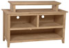 image of 45 Inch Parawood TV Stand