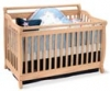 Image of Baby & Cribs