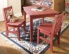 Image of Childrens Tables & Chairs
