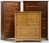 Image of Chests & Dressers