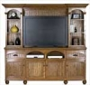 Image of 80 Inch TV Stands & Consoles