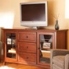 Image of 20 Inch TV Stands & Consoles
